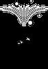 Dialogue Brewing logo