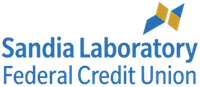 Sandia Labs Federal Credit Union logo