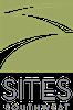 Site Southwest Logo