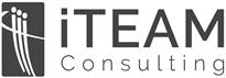 iTeam Consulting Logo